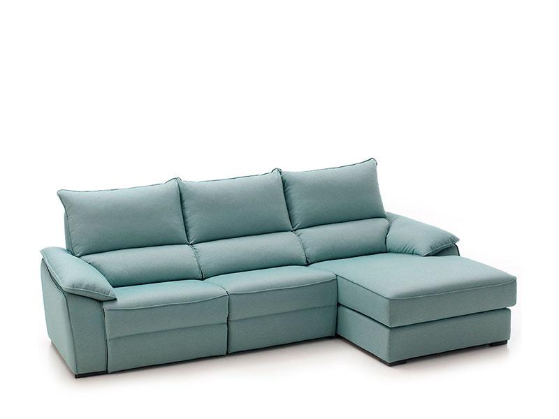 klas sofa