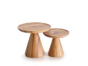 luxu table