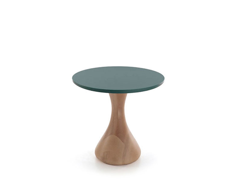 pok table