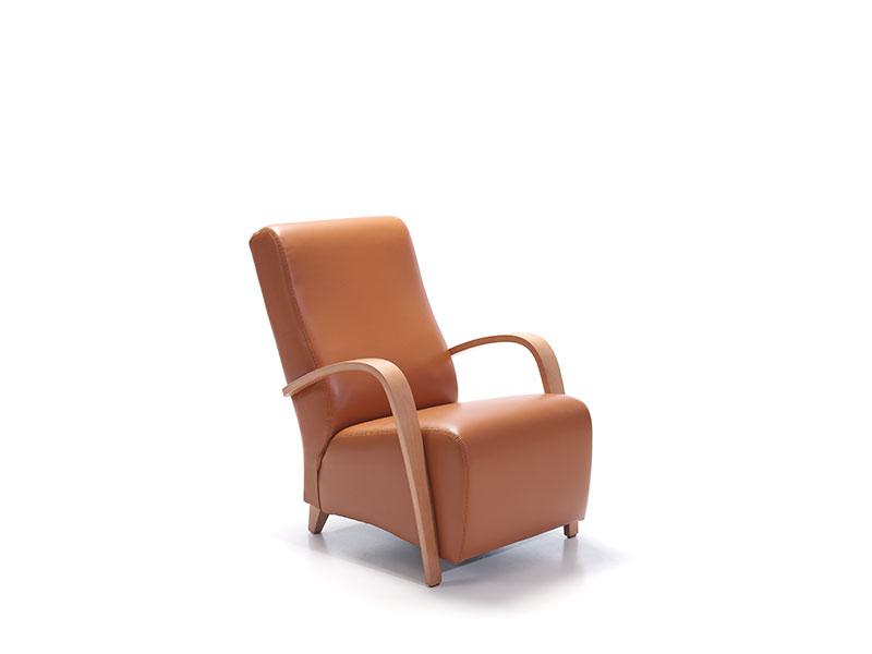 salo fauteuil