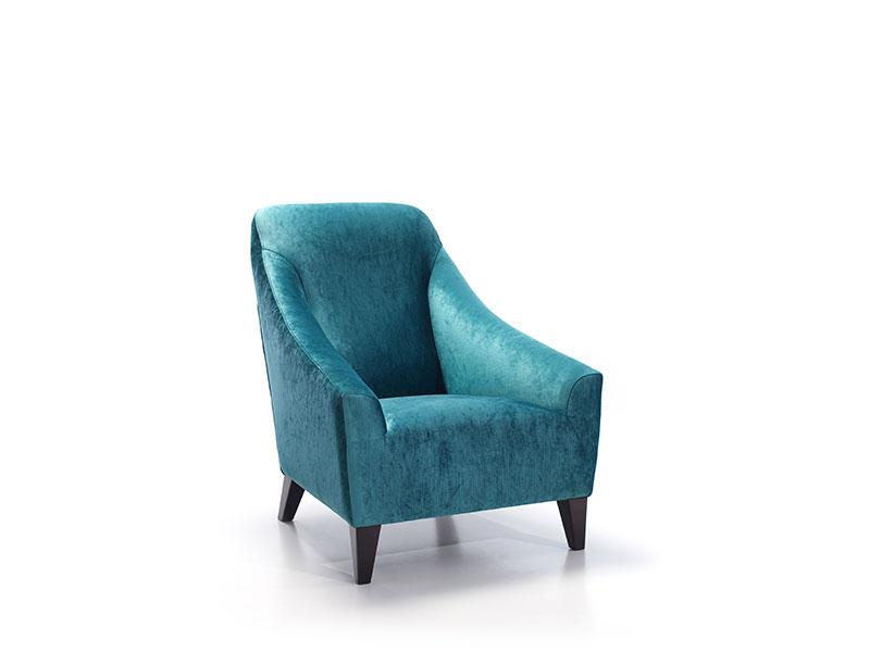 vera fauteuil