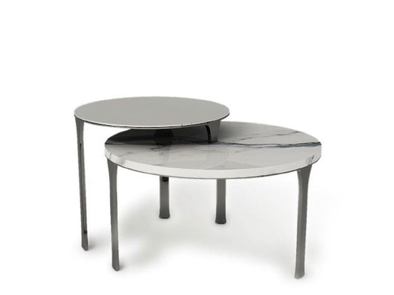 agun table