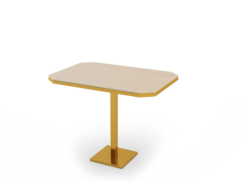 amax table