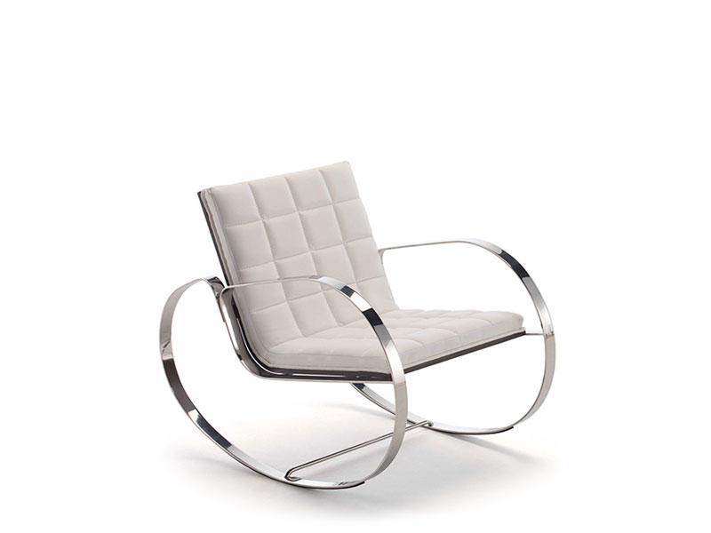 gica armchair
