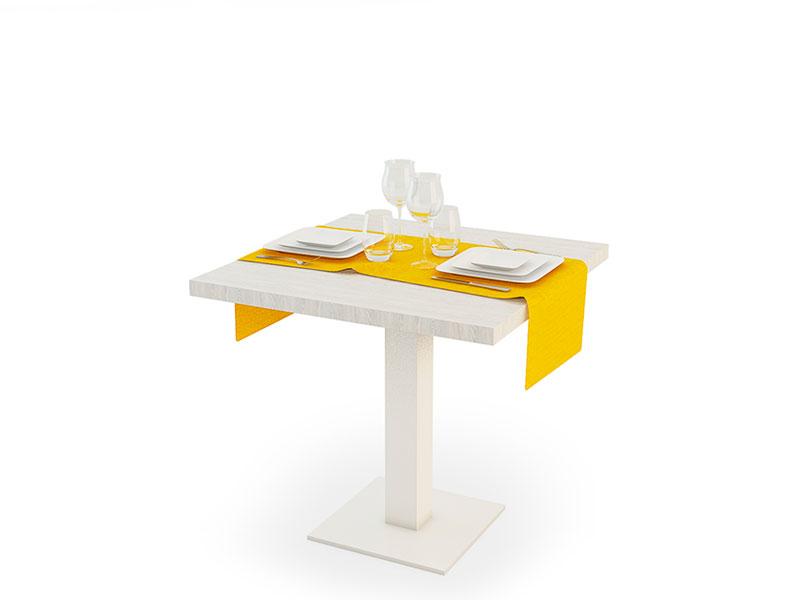 hiro table