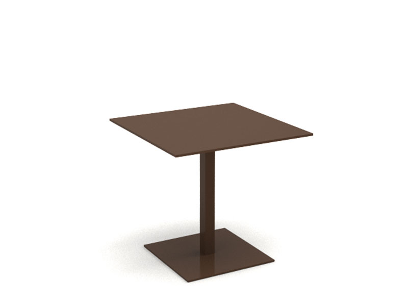 lara table