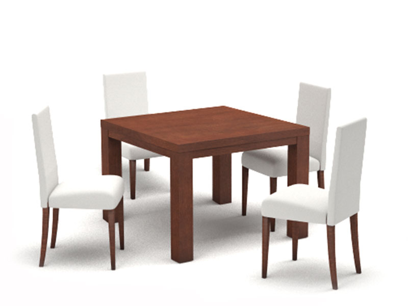 lipa table