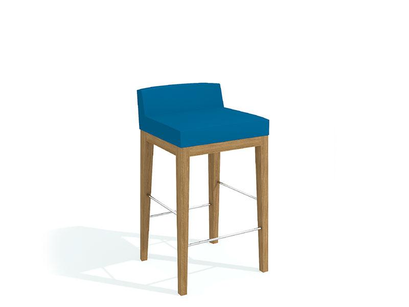 marc stool