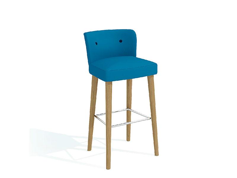 muse stool