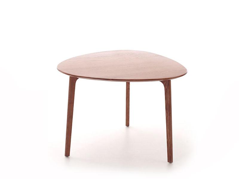nuga table
