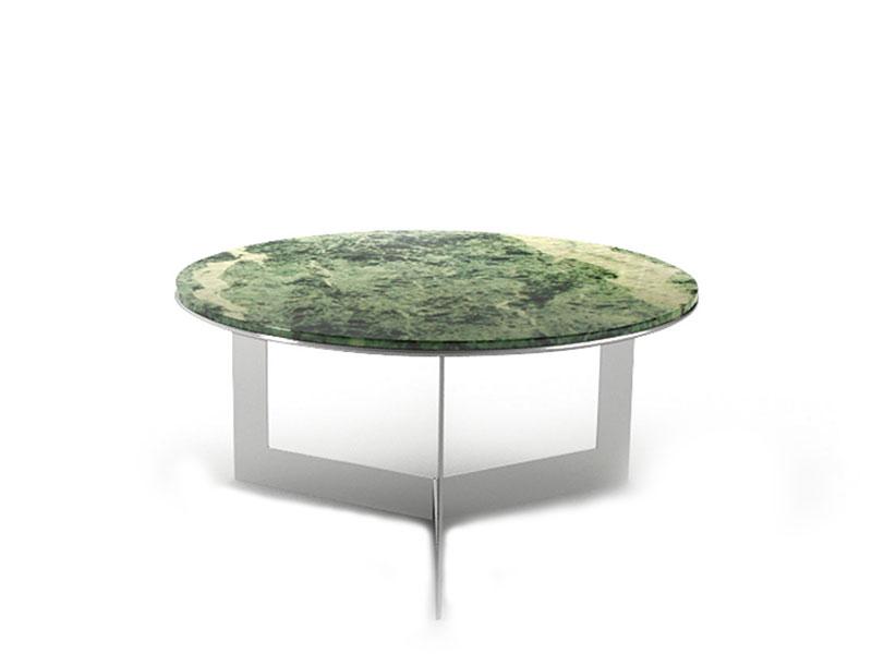 mesa orbi