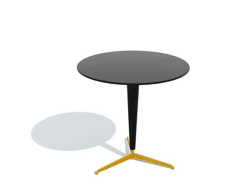 ozio table