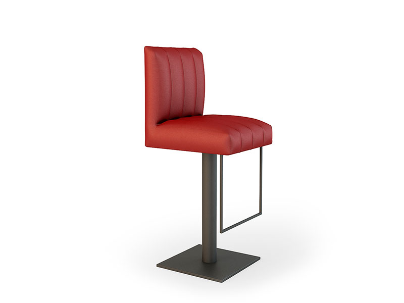sport chaise haute