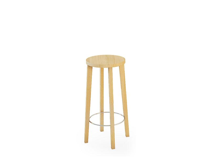 tade stool