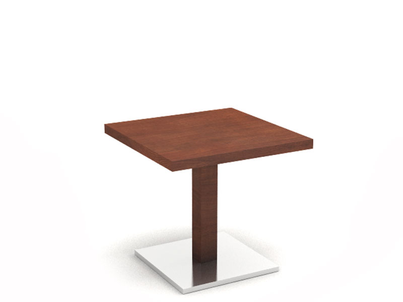 tava table