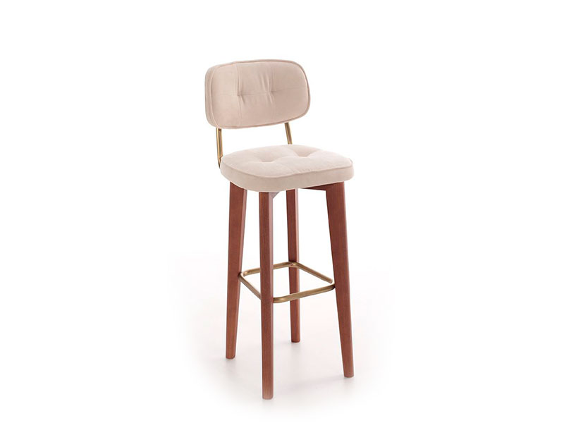 ziok stool