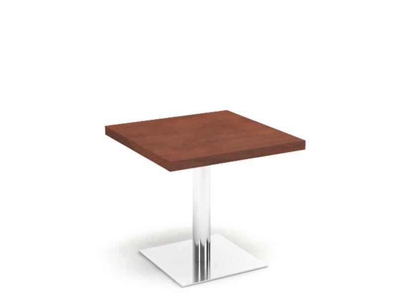 zoe table