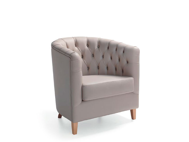 adoc armchair