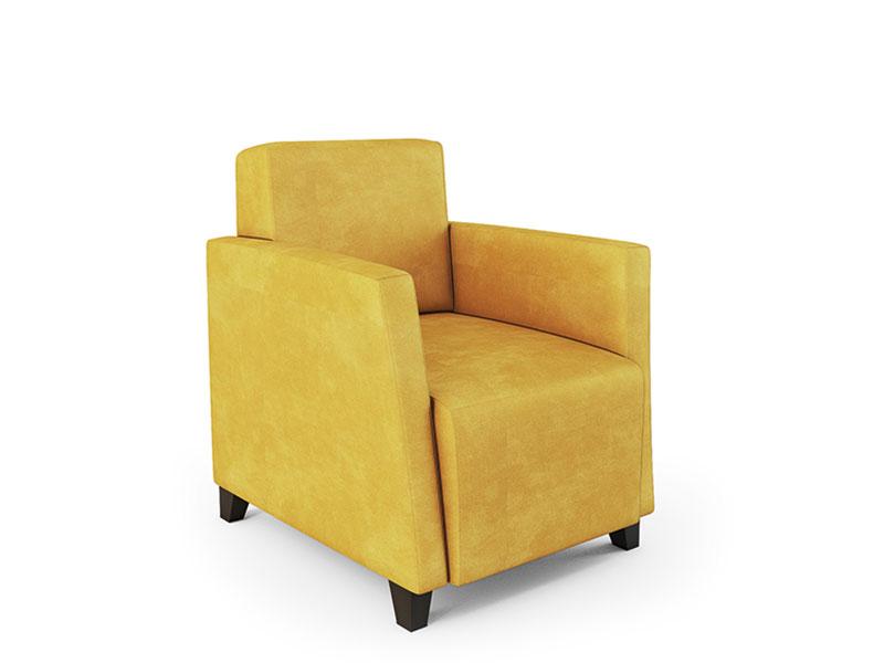 alza armchair