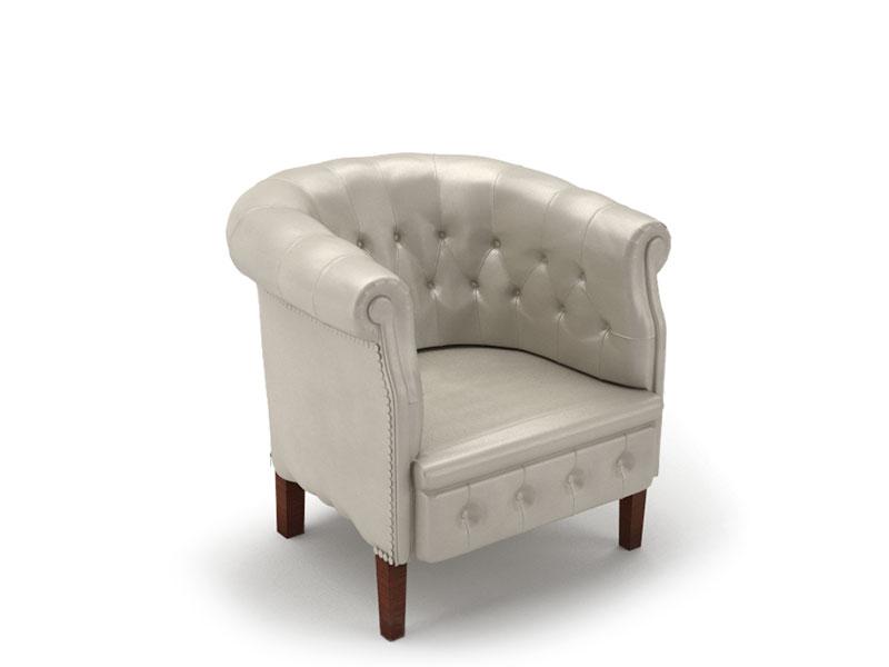 aura fauteuil