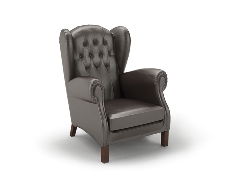 aylo armchair