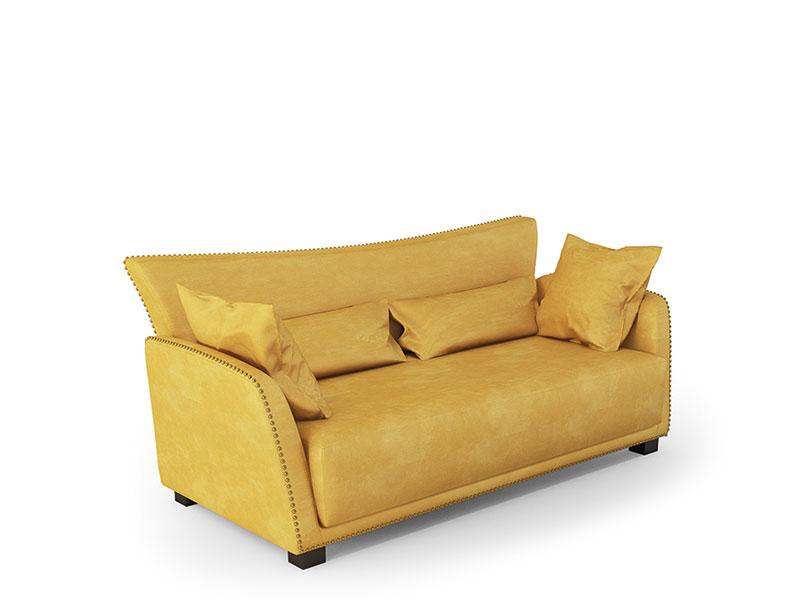 blom sofa