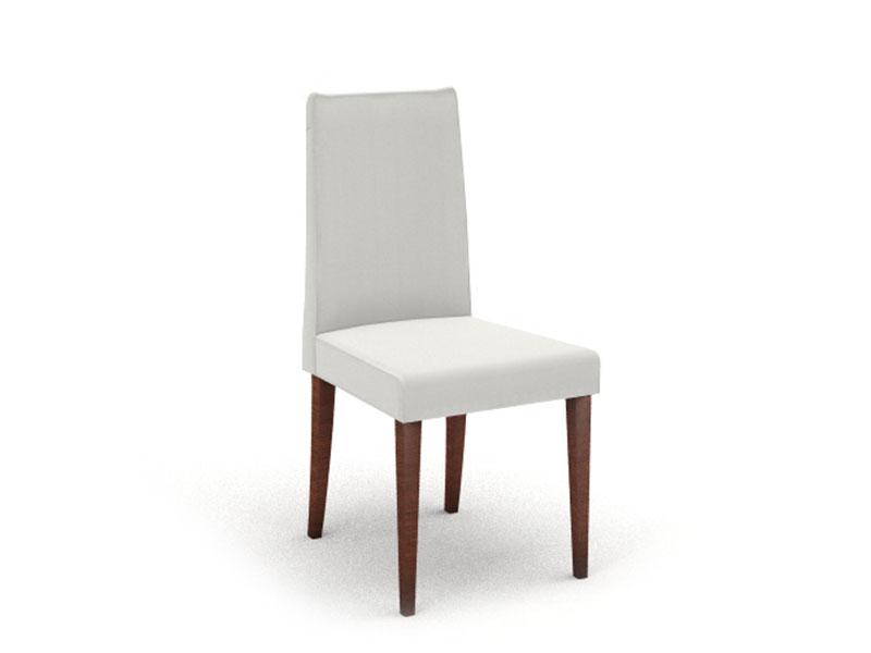 brila chair