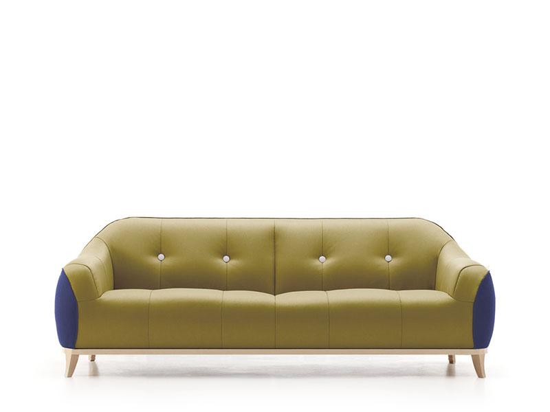 camp sofa