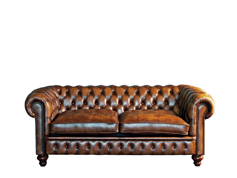 cent sofa