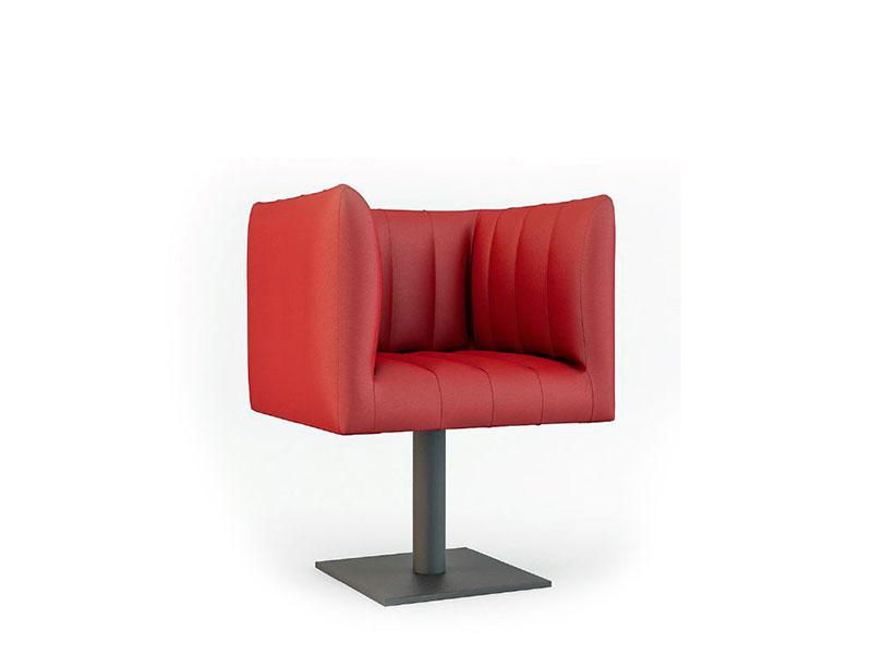 cluv armchair