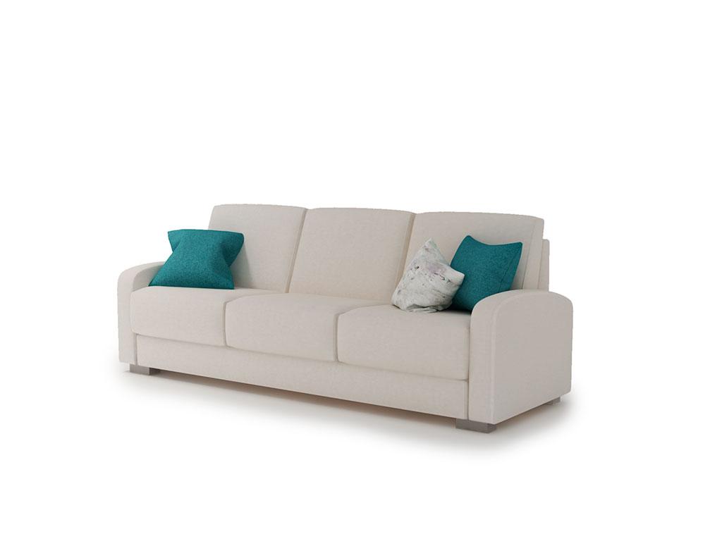 Sofá cama EPIC
