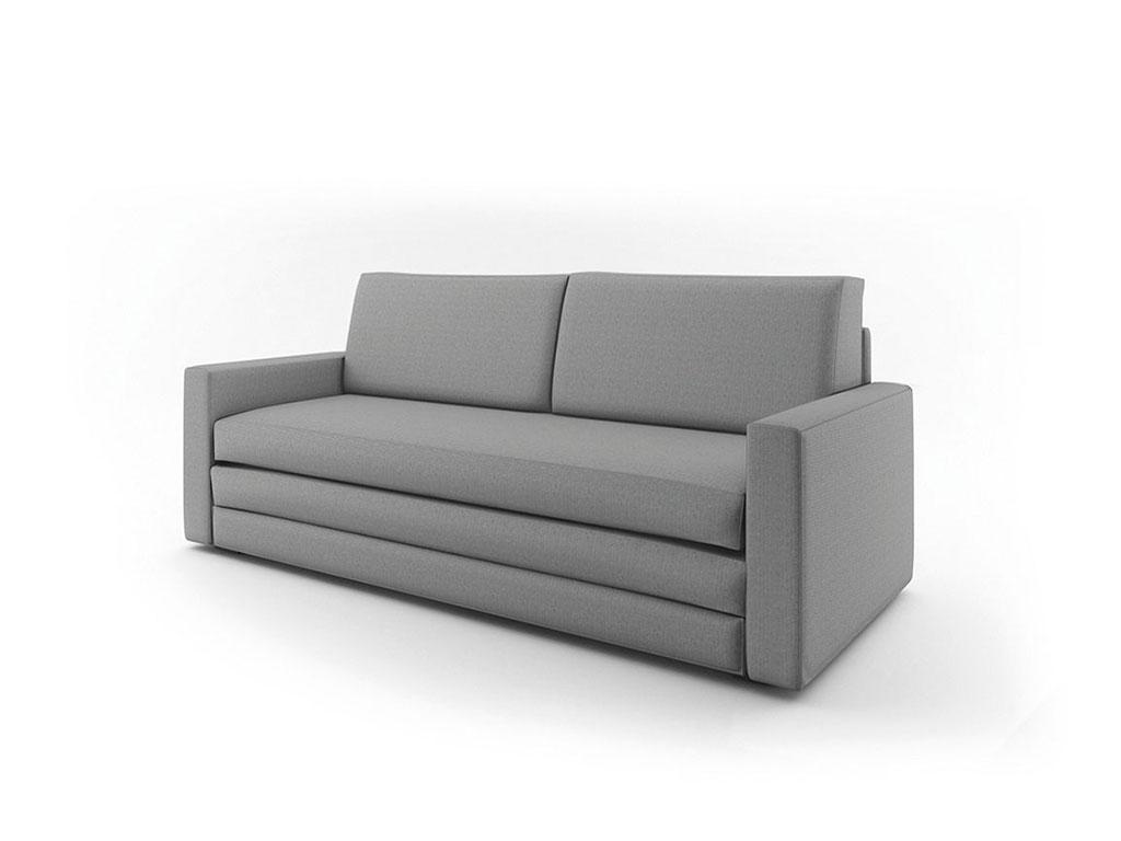 Sofá cama GAME