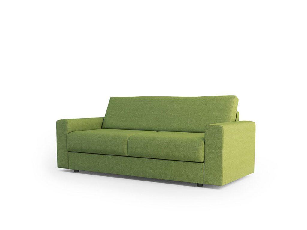 Sofá cama HOMY