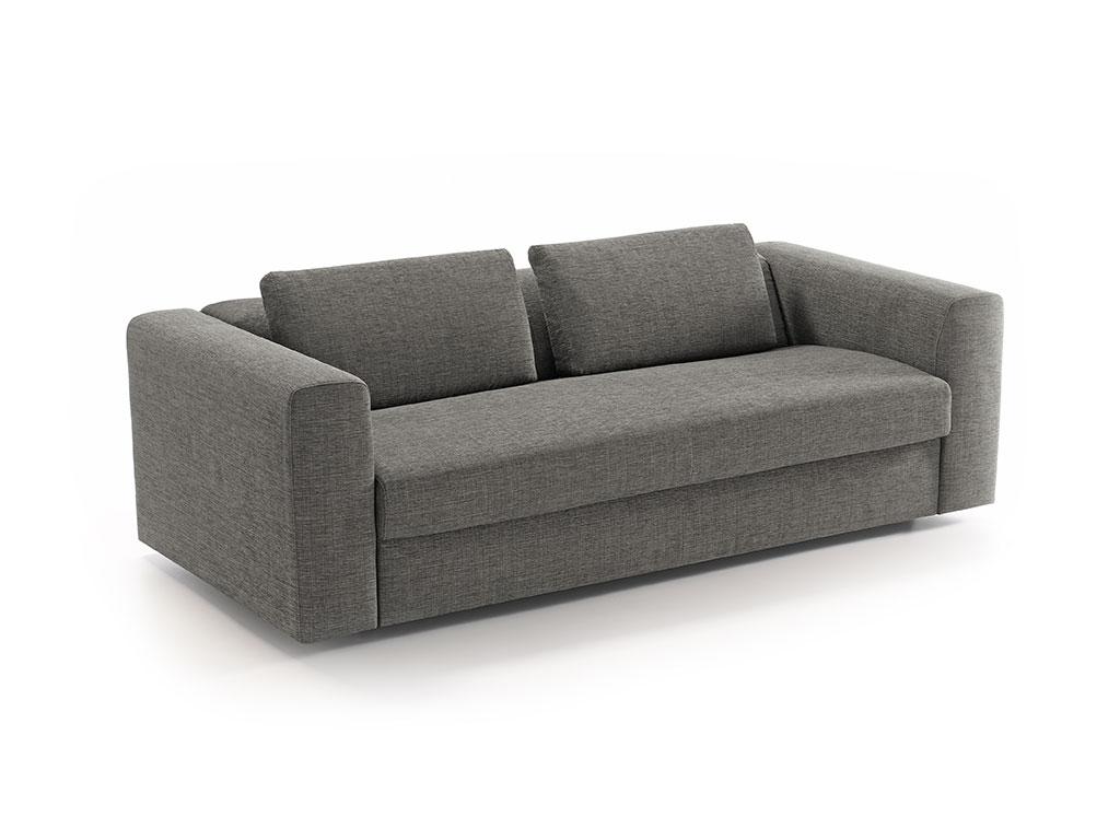 Sofá cama MUKA