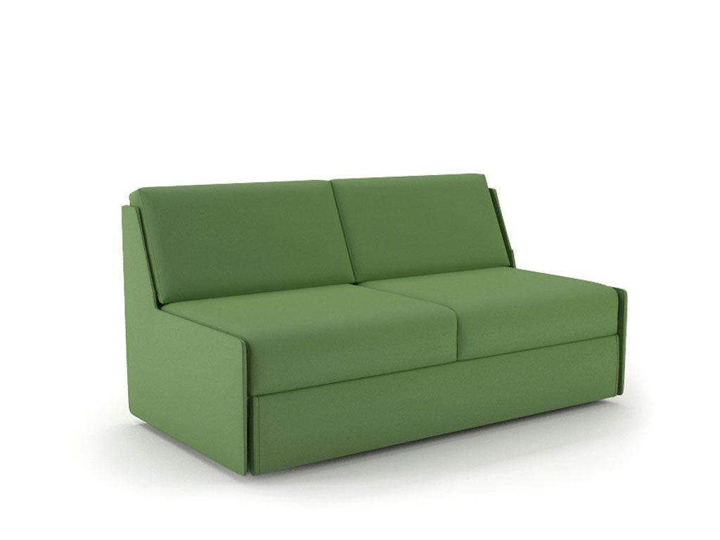 sofá cama QUIET