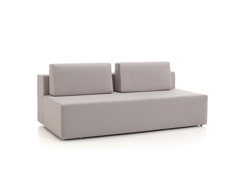 Sofá cama TURN