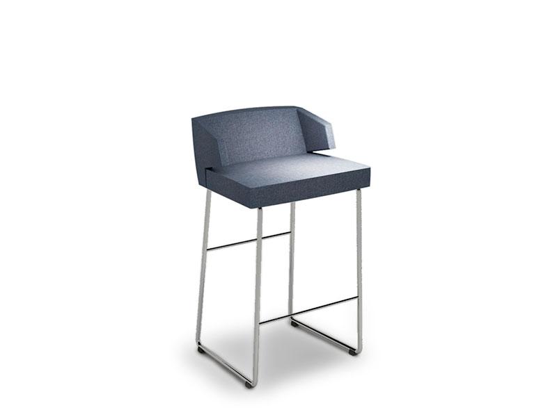 erik stool