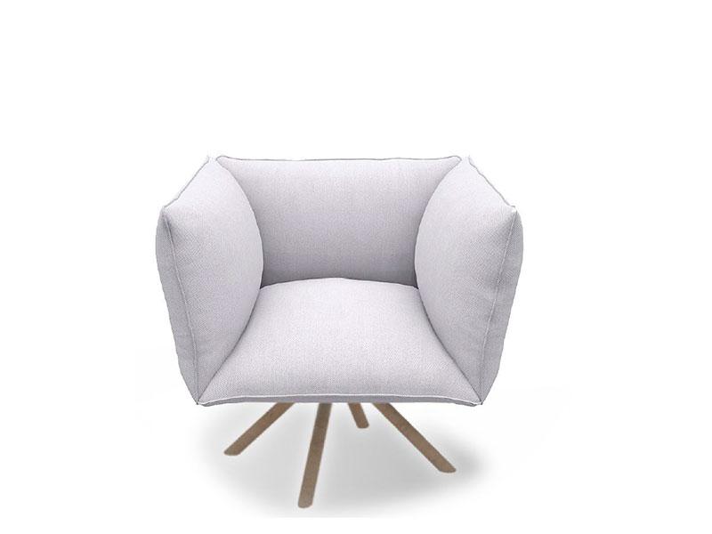 erne fauteuil