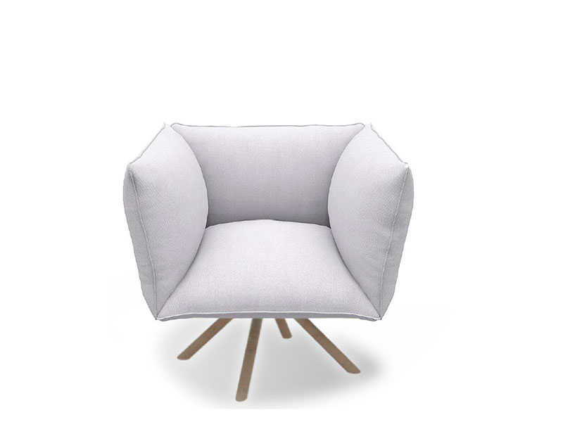 erne armchair