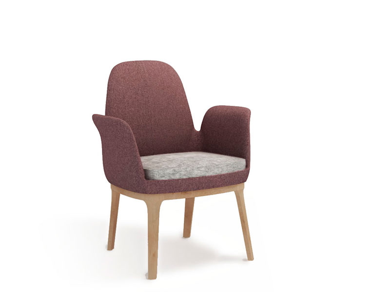 even chair