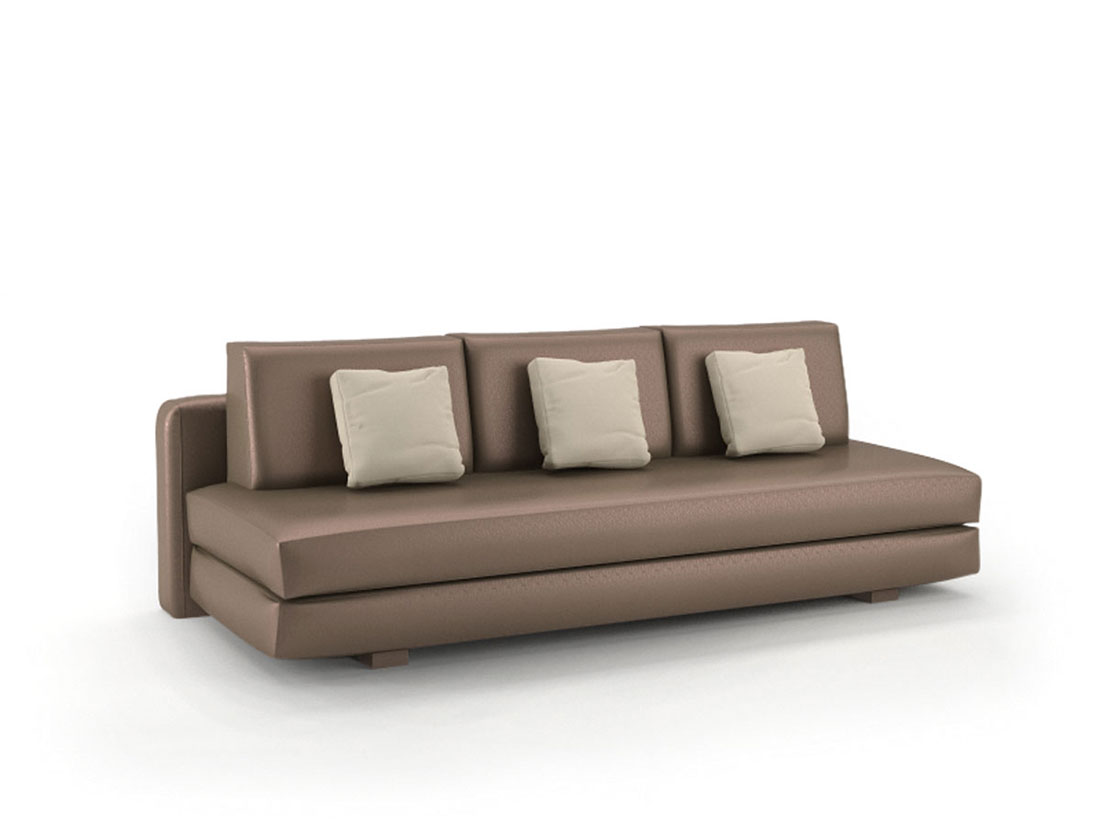 Sofá cama SHINE