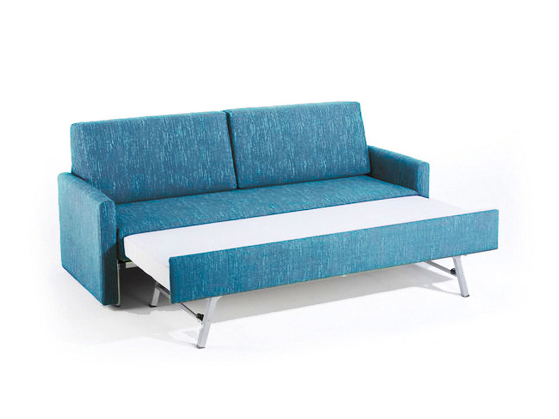 Sofá cama WISH