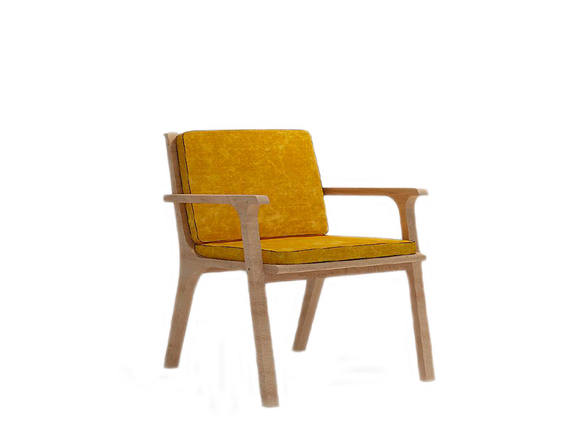 guna chair