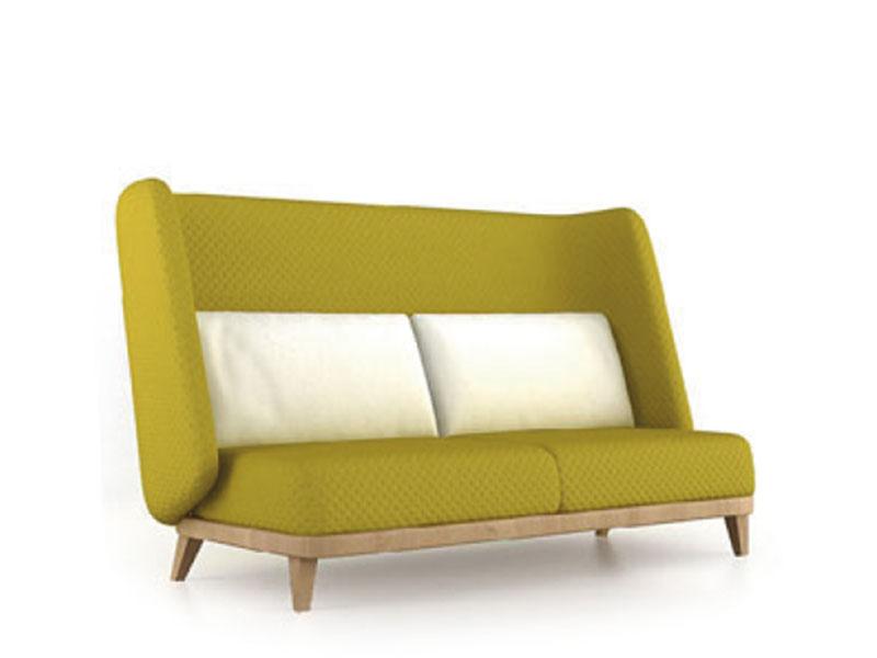 hold sofa