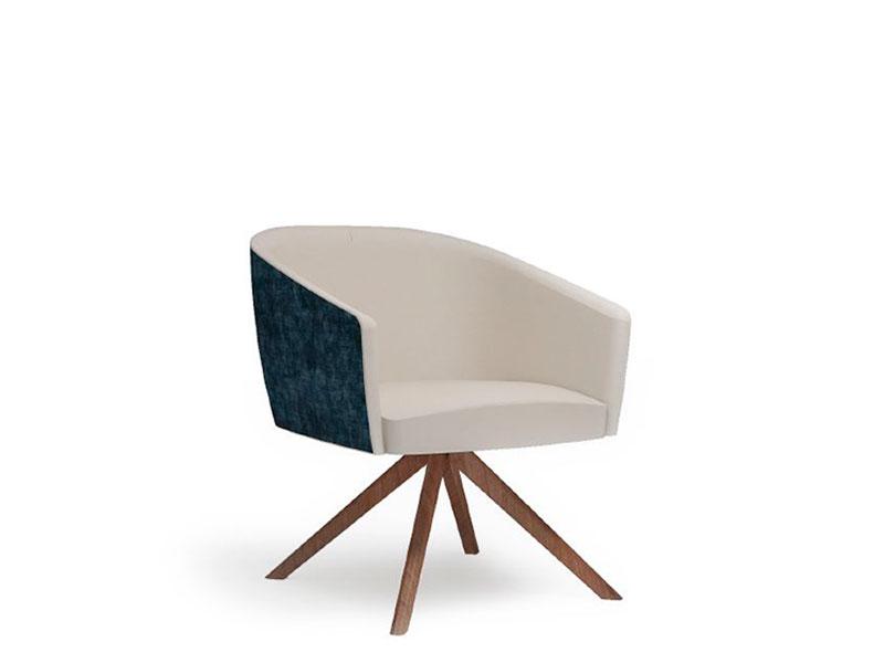 ibel armchair