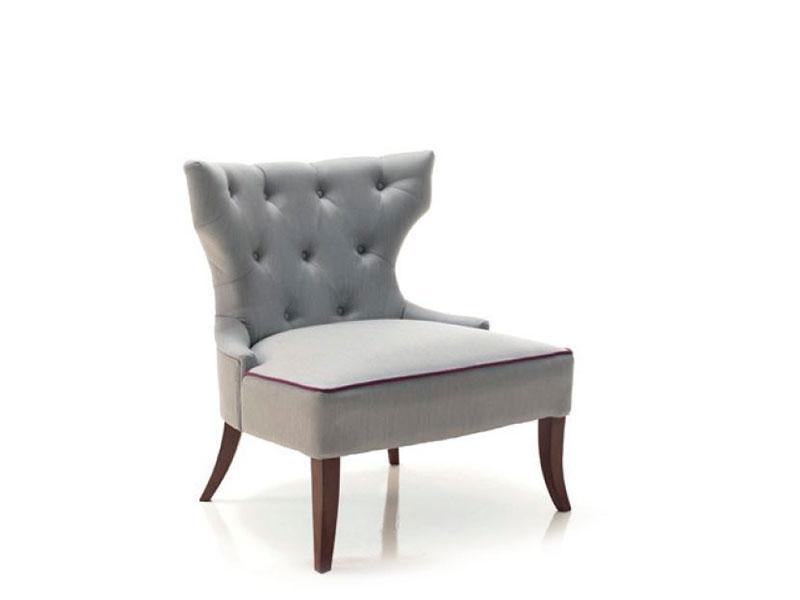jank armchair