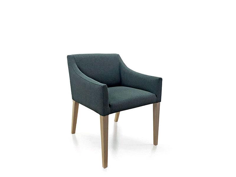kape chair