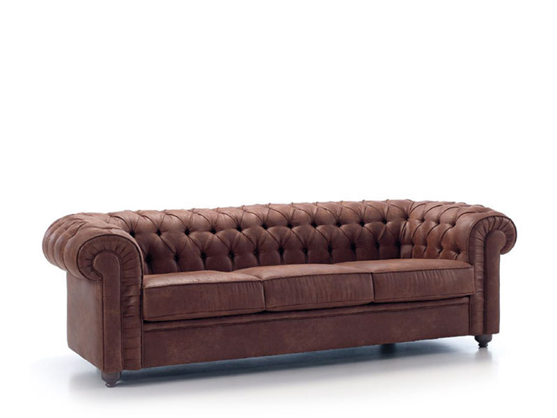 kirk sofa