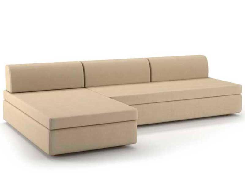 lesli canape lit
