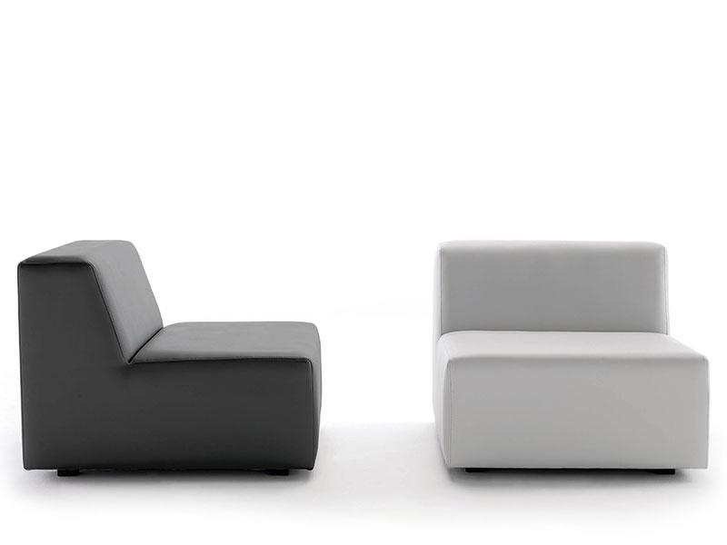 link armchair